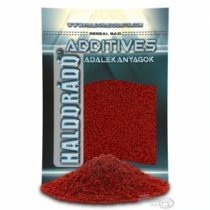 Пеллетс Haldorado Micro Pellet (Strawberry)