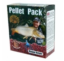Пеллетс Haldorado Pellet Pack