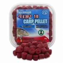 Пеллетс Haldorado TOP 10 Carp Pellet Big Carp