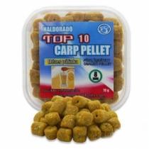 Пеллетс Haldorado TOP 10 Carp Pellet Honey