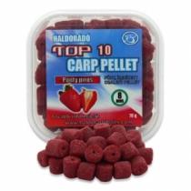 Пеллетс Haldorado TOP 10 Carp Pellet Red Carp