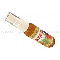 Спреи STEG Pr. Smoke Spray #Ананас