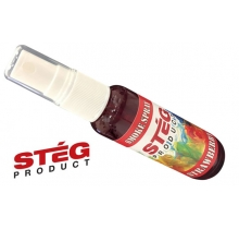 STEG Pr. Smoke Spray