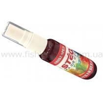 Спреи STEG Pr. Smoke Spray #Клубника