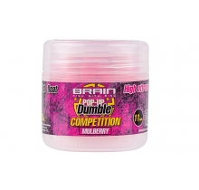 Бойли Brain Dumble Pop-Up Competition 11 mm