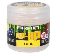 Бойли Brain Pop-Up F1 St 12мм