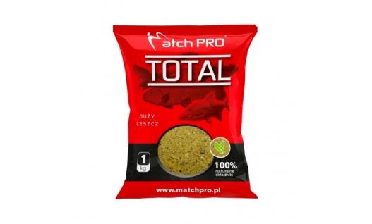 Прикормка Match Pro TOP 700g Method Mix
