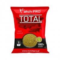 Прыкормка Match Pro TOP 700g Method Mix