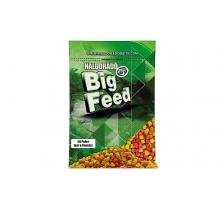 Пеллетс Haldorado Пеллет Big Feed C6 6мм.900гр