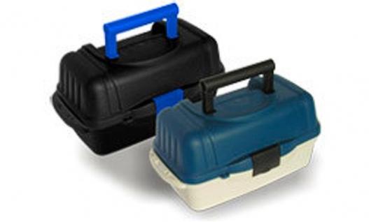 Ящик Aquatech 2702 2-х поличний