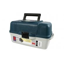 Ящик Aquatech 2703 3-х поличний