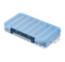 Коробка Aquatech Reversible двустороння 225х129х47
