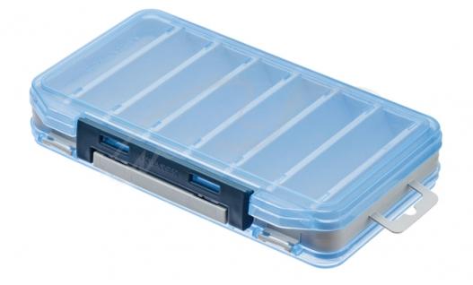 Коробка Aquatech Reversible двусторонняя 225х129х47