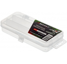 Коробка Select Terminal Tackle Box