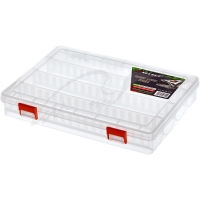 Коробка Select Hard Lure Box SLHS-314