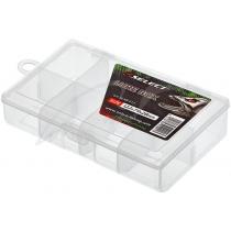 Коробка Select Lure Box #SLHS-013 16.6x9.7x4.1см