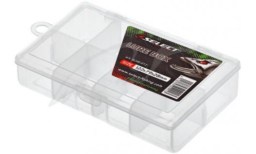 Коробка Select Lure Box