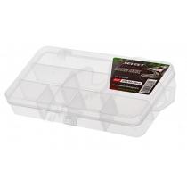Коробка Select Lure Box SLHS-035 #17.8x9.4x3см