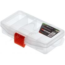 Коробка Select Lure Box SLHS-1005 #13.6x8.4x3см