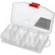 Коробка Select Lure Box SLHS-1007