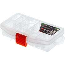 Коробка Select Lure Box SLHS-1008 #17.5x10.7x3см