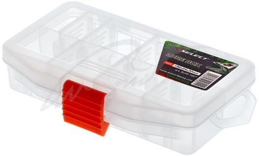 Коробка Select Lure Box SLHS-1008