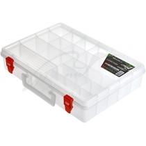 Коробка Select Lure Box SLHS-306 #34x26x7см