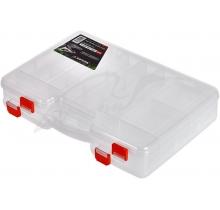 Коробка Select Lure Box SLHS-307