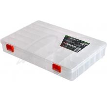 Коробка Select Lure Box SLHS-308