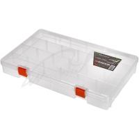 Коробка Select Lure Box SLHS-309