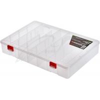 Коробка Select Lure Box SLHS-313