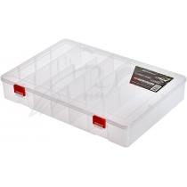 Коробка Select Lure Box SLHS-313 #31.5x22.8x5см
