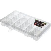 Коробка Select Lure Box SLHS-321 #31x19.4x5см