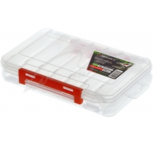 Коробка Select Reversible Box SLHS-888