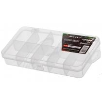 Коробка Select Lure Box SLHS-017 #17.8x9.4x3см