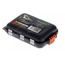 Коробка Select Terminal Tackle Box SLHS-003