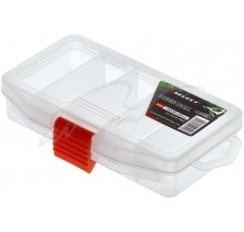 Коробка Select Lure Box SLHS-1005