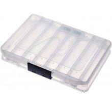 Коробка Select Reversible Box