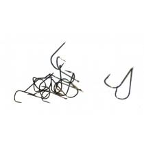 Крючки SASAME WH-04 #2.5