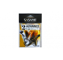 SASAME Advance F-942