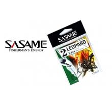SASAME F-824