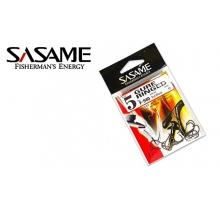 SASAME F-940
