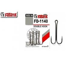 Fanatik FD-1140 Двійник