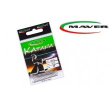 Maver Katana 1045