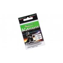 Крючки Maver Katana 1045 #16