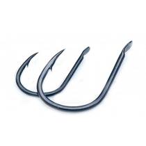 Крючки OWNER ISEAMA-RV 50044 #04