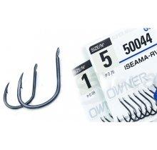 Крючки OWNER ISEAMA-RV 50044