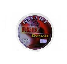 Smart Red Devil 150m