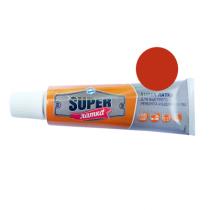 Жидкий пвх «Super Латка» #красный
