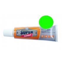 Жидкий пвх «Super Латка» #зеленый
